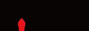 株式会社ジャコス